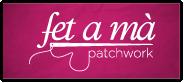 Fet a m's Company logo